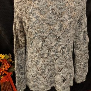 Coldwater Creek size S/8